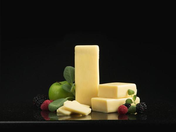 Vermont Cheddar Cheese Boar39s Head