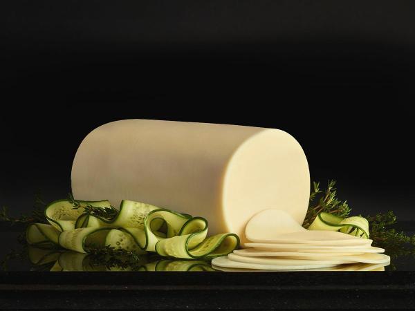 44 Lower Sodium Provolone Cheese Boars Head