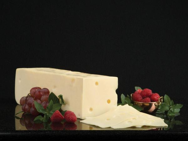 Cheese Premium Deli Products Boars Head
