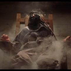 Golden Power Chair Best Chairs Inc Pts 07/043: The Bad Death Of Eduard (delacroix) Iv – Boar's Head, Eastcheap