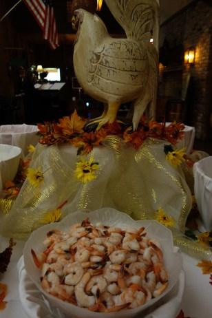 bh-peeled-shrimp-copy