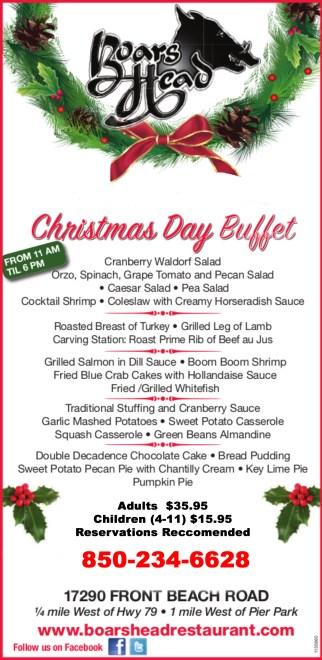 boars-head-christmas-menu-final-2015-half-wreath-2016