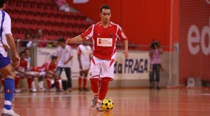 Futsal  Ricardinho é melhor jogador do mundo 2010 - Boas Notícias a28fa79b7dbac