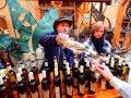 Malokarpatská-vínna-cesta-2015