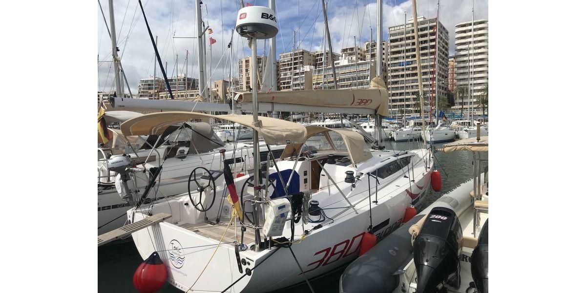 bosun chair rental innovative design rent a boat in palma de mallorca spain xl 1200 2