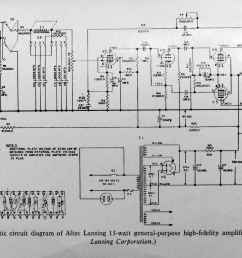 altec lansing ada885 wiring diagram simple wiring diagramsaltec bucket wiring diagram simple wiring diagram schema asus [ 1200 x 770 Pixel ]