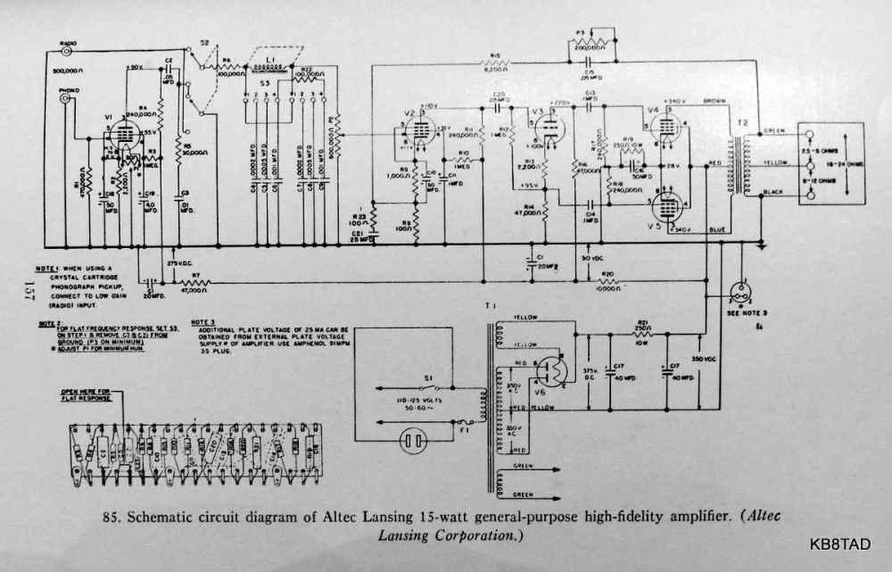 medium resolution of altec lansing ada885 wiring diagram simple wiring diagramsaltec bucket wiring diagram simple wiring diagram schema asus
