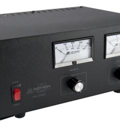 astron vs 35m variable dc power supply [ 1600 x 1026 Pixel ]