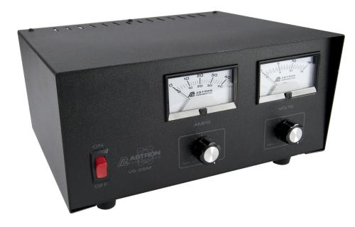 small resolution of astron vs 35m variable dc power supply
