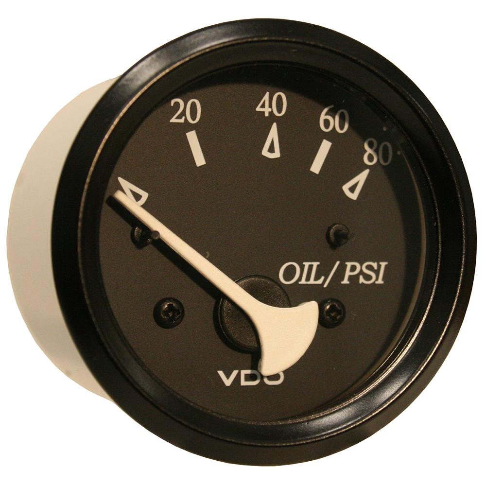 Vdo Oil Pressure Sender Wiring Diagram Vdo Oil Pressure Gauge