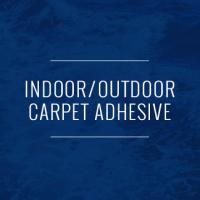 Marine Grade Boat Carpet Adhesive - BoatCarpet.com