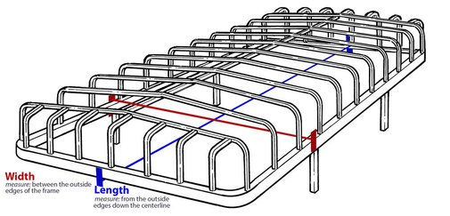 Hewitt Boat Lift Canopy Covers