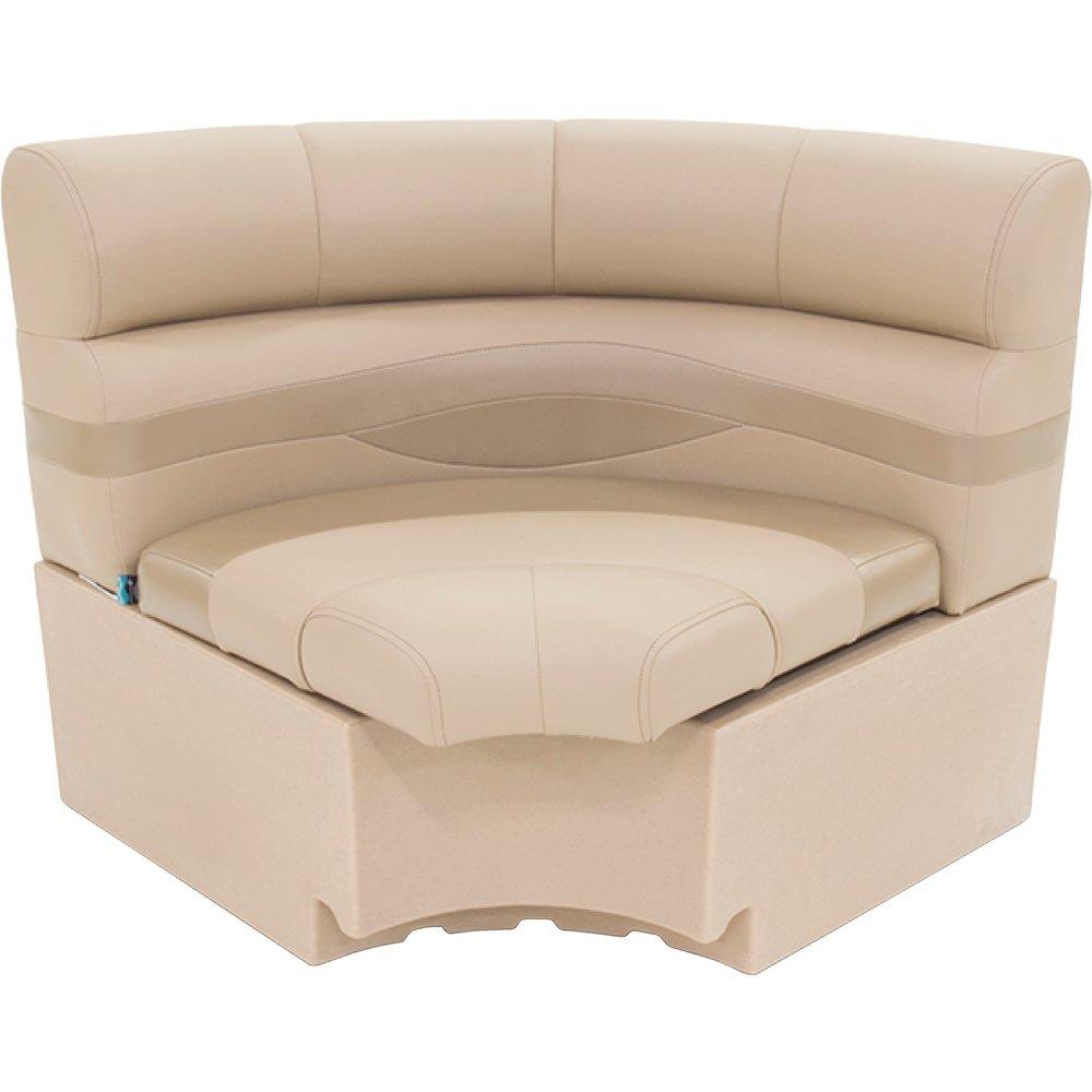 Lippert Pontoon Furniture Corners