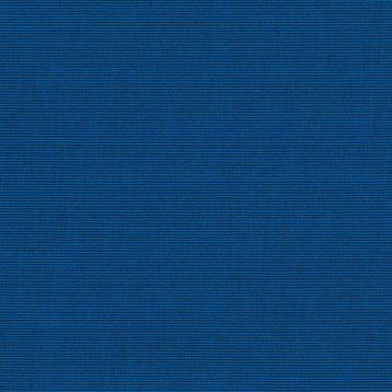 Sunbrella 46 Royal Blue Tweed Marine Grade Fabric