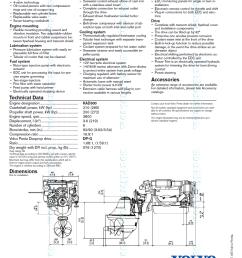 manual edc installation dpe penta menards 44 kad volvo [ 764 x 1078 Pixel ]