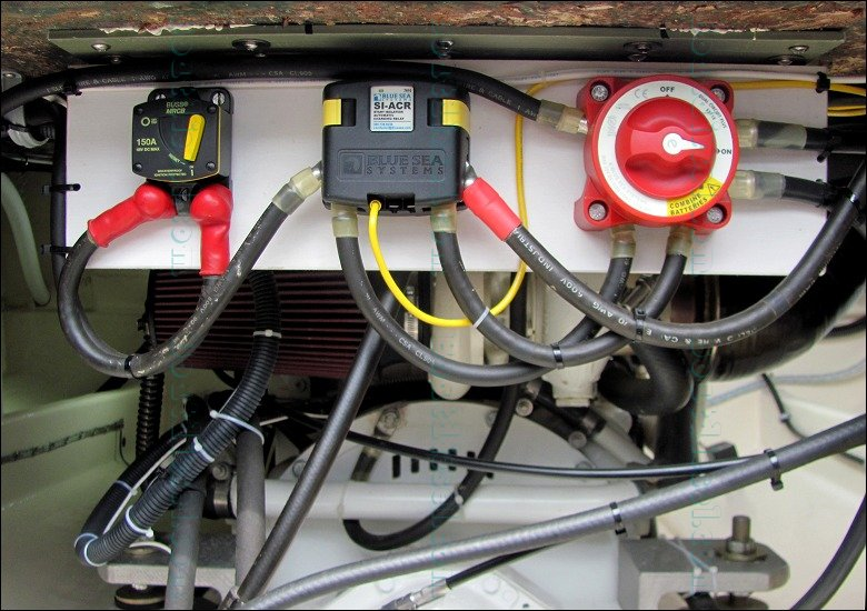 67 Gto Wiring Diagram Inline Tube