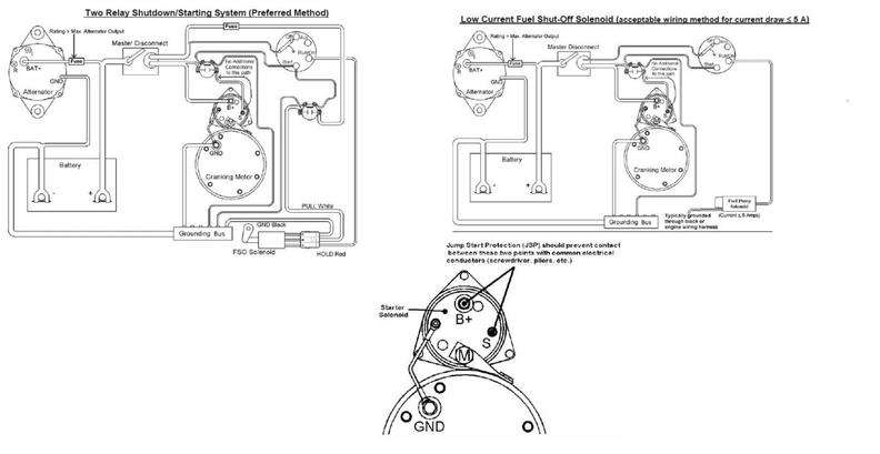 Caterpillar:3208 Series Need a wiring diagram for 3808TA