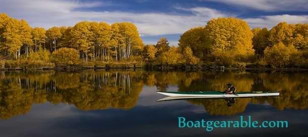 best recreational kayak