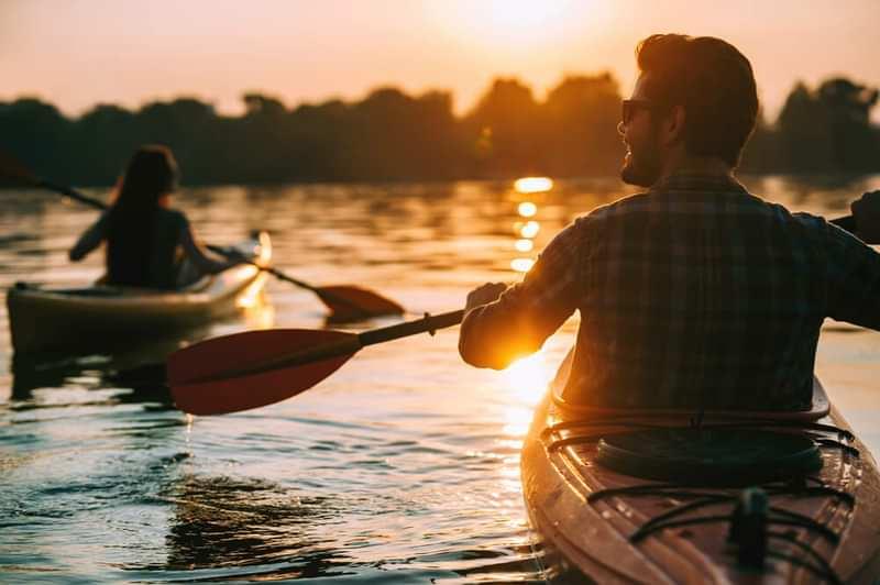 best kayak