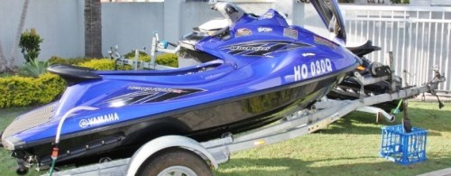 small resolution of jetski maintence tips tricks post ride cleaning
