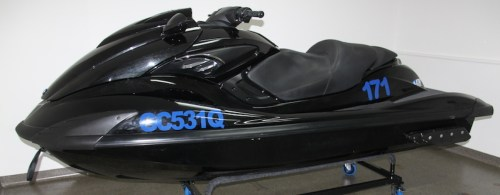 small resolution of 5 steps for diy jetski service