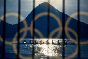 3+x+2+women++olympic+rowing