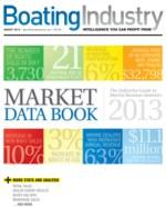 2013 Market Data Book