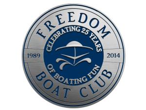 FBC(25anniversary)logo22
