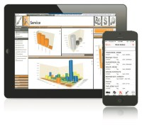 ids-mobile-service-app