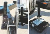 robo trailer