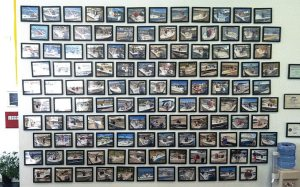 customer-wall