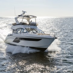 Sea Ray Warranty Polo 9n Wiring Diagram Brunswick To Retain Reinvent Brand Boating Industry Corp Today Announced It Has Ended The Sale Process For Its Business Including Meridian Said Will And