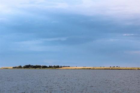 ærøskøbingdenmark island