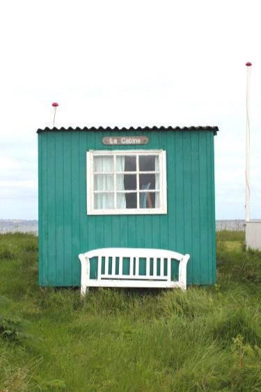 Ærø Ærøskøbing