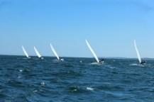 eckern folke boats