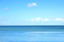 blau denmark lundeborg