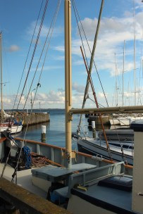 marina blau boats denmark lundeborg