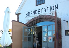 mölle brandstation sky sweden coast boatingthebaltic.com