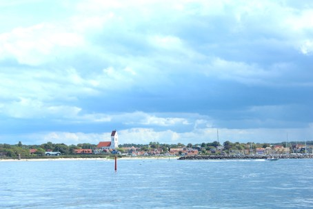 boatingthebaltic.com torekov sweden baltic sea ostsee boats