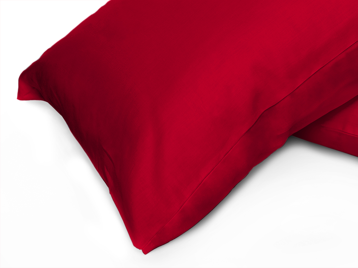 Pillow Travel Cases Pillows