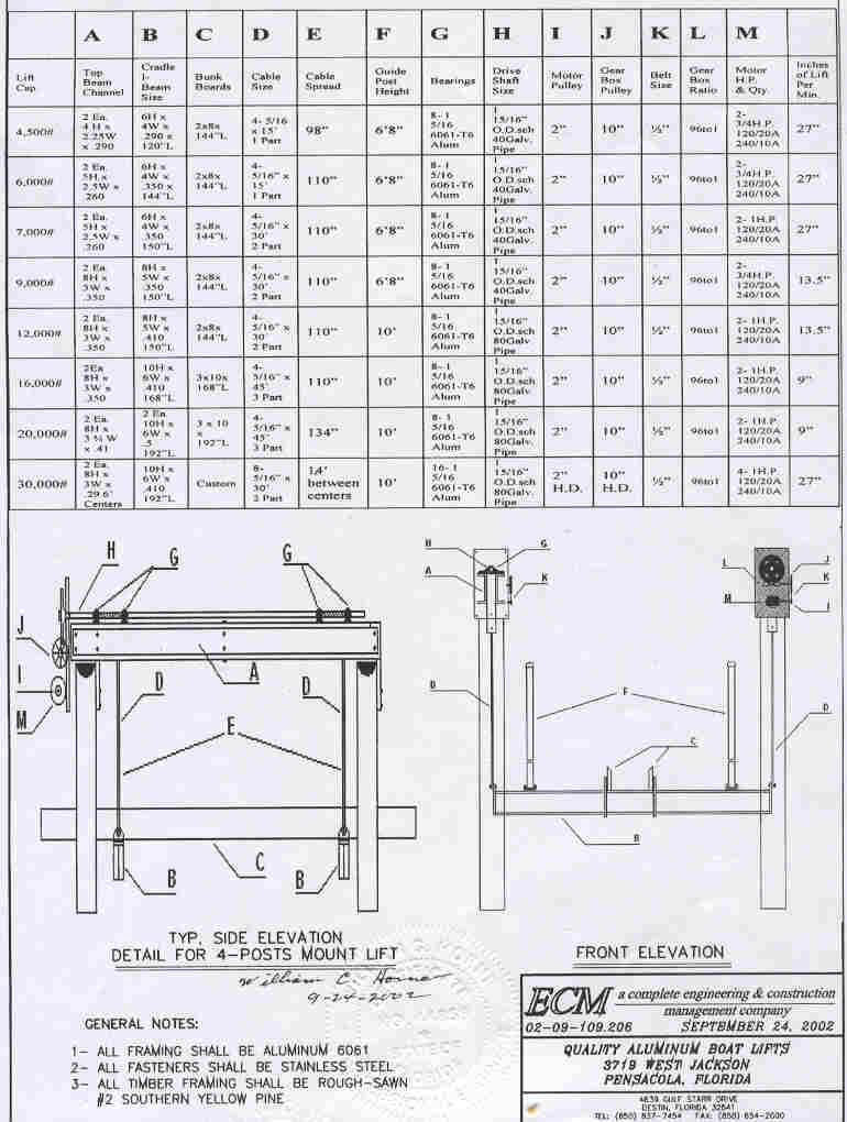 honeywell s87u wiring diagram   29 wiring diagram images