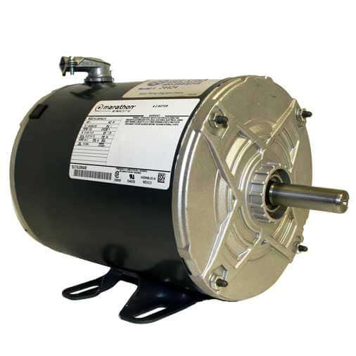 Dual Voltage Motor Wiring Diagrams Capacitor Motor Repalcement Parts