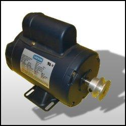 marathon boat lift motor wiring diagram subaru impreza engine schematic leeson 1hp only warehouse starter switch parts 1