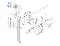 Badland Winch Wireless Remote Wiring Diagram Badland Winch