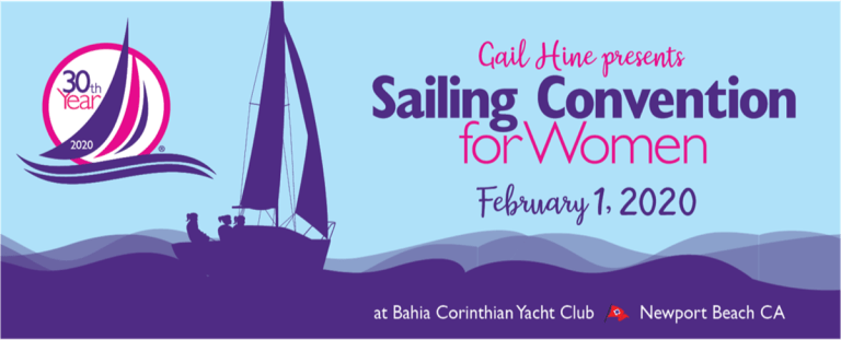 sailing-convention-for-women-2020