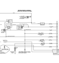 jet wiring harnes schematic [ 1836 x 1188 Pixel ]