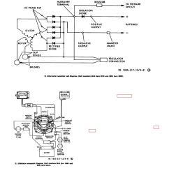 honda element blower motor wiring diagram honda auto [ 918 x 1188 Pixel ]