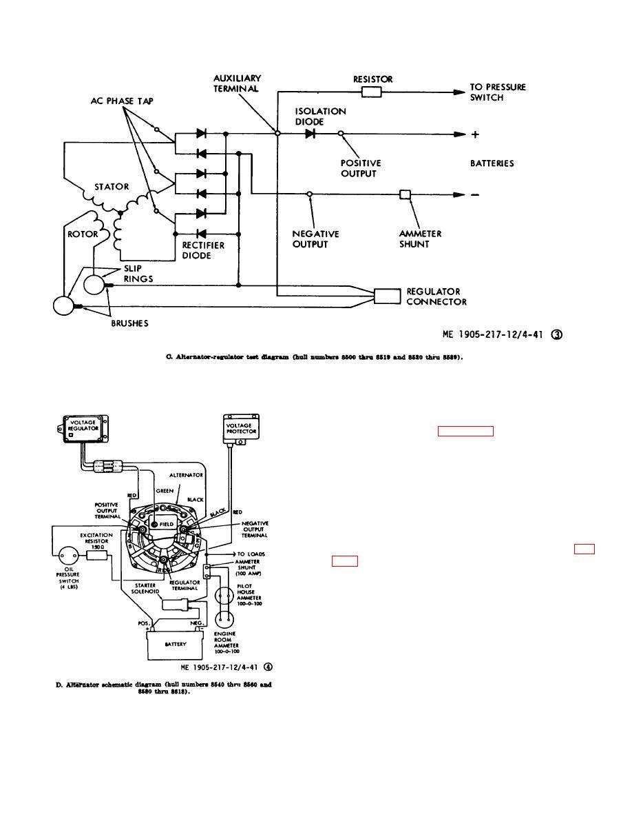 hight resolution of honda element blower motor wiring diagram honda auto