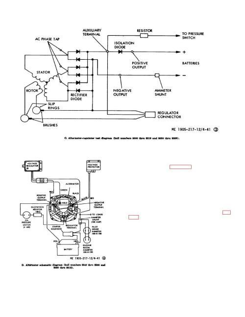 small resolution of honda element blower motor wiring diagram honda auto