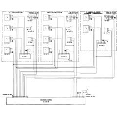 Addressable Fire Alarm Control Panel Wiring Diagram 3 Way Switch With 2 Lights Fo Detection And Halon System